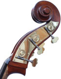 5 string Gliga scroll thumb.jpg