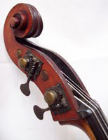 5786 German Bass scroll small.jpg
