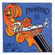 cello_permanent_strings. small.jpg