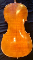 Czech cello back.jpg