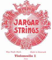 Jargar_cello_strings small.jpg