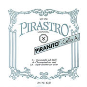 Piranito_cello_strings.jpg