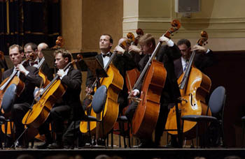 img: hire of double basses